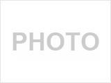 Поликарбонатные профиля;Пристенный F, 6 / 8-10 / 16 мм